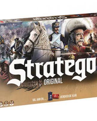 Productfoto Stratego Original 2017