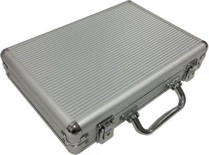 Pro Poker Koffer 200 Koffer