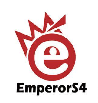 EmperorS4