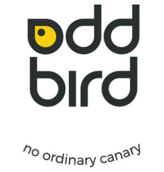 Odd Bird Games