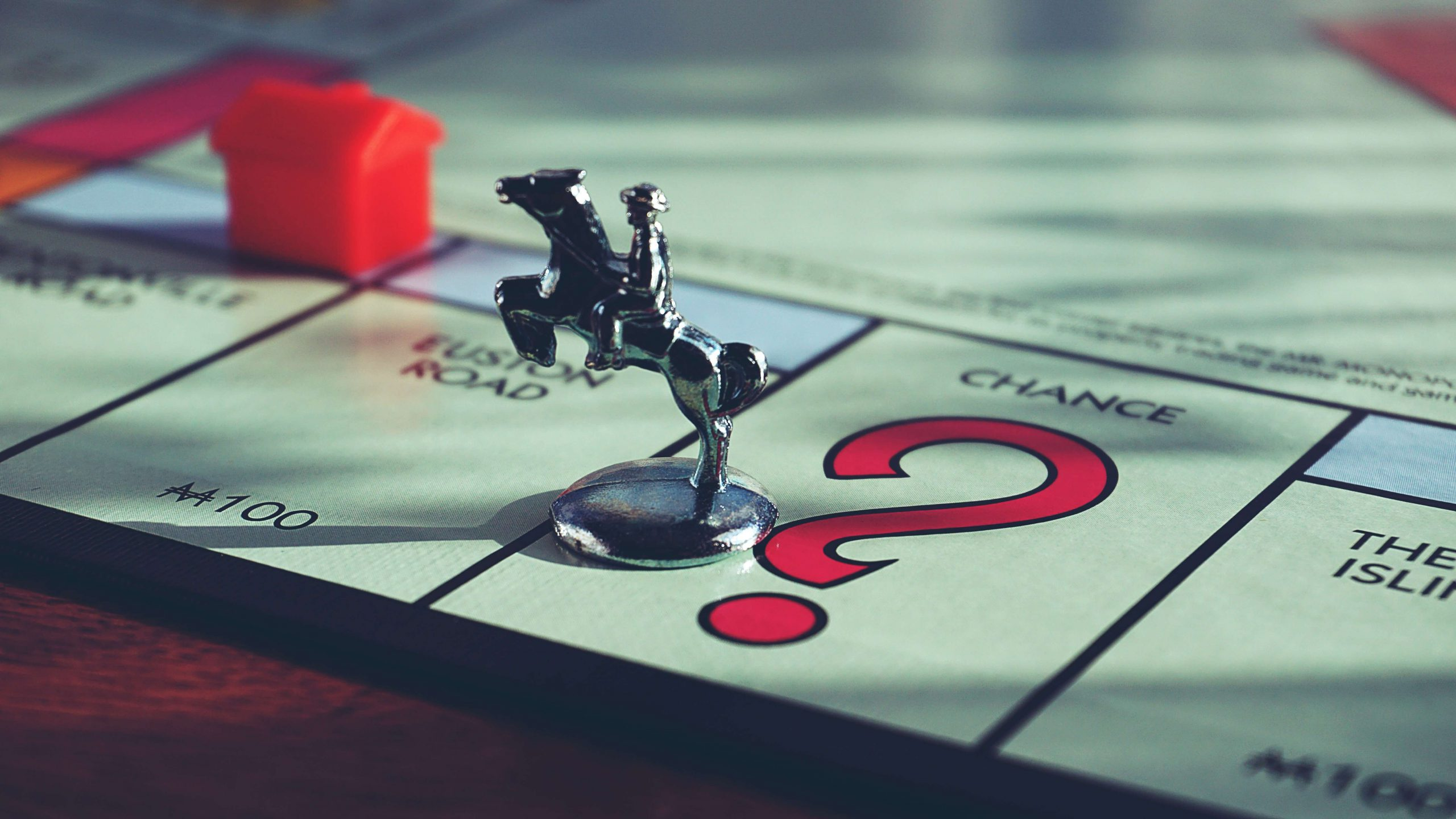Top 10 monopoly tips om te winnen blog foto